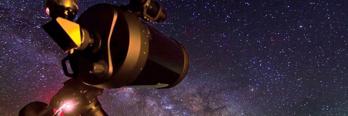 http://www.comarcasierrasurdejaen.es/astronomia/wp-content/uploads/2014/09/Cielo-Sierra-Sur-1136x380.jpg