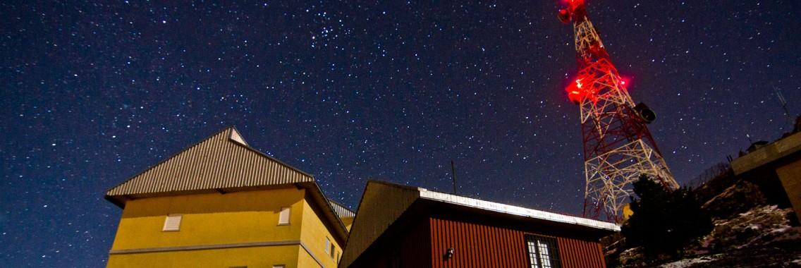 http://www.comarcasierrasurdejaen.es/astronomia/wp-content/uploads/2014/09/Pandera-1136x380.jpg